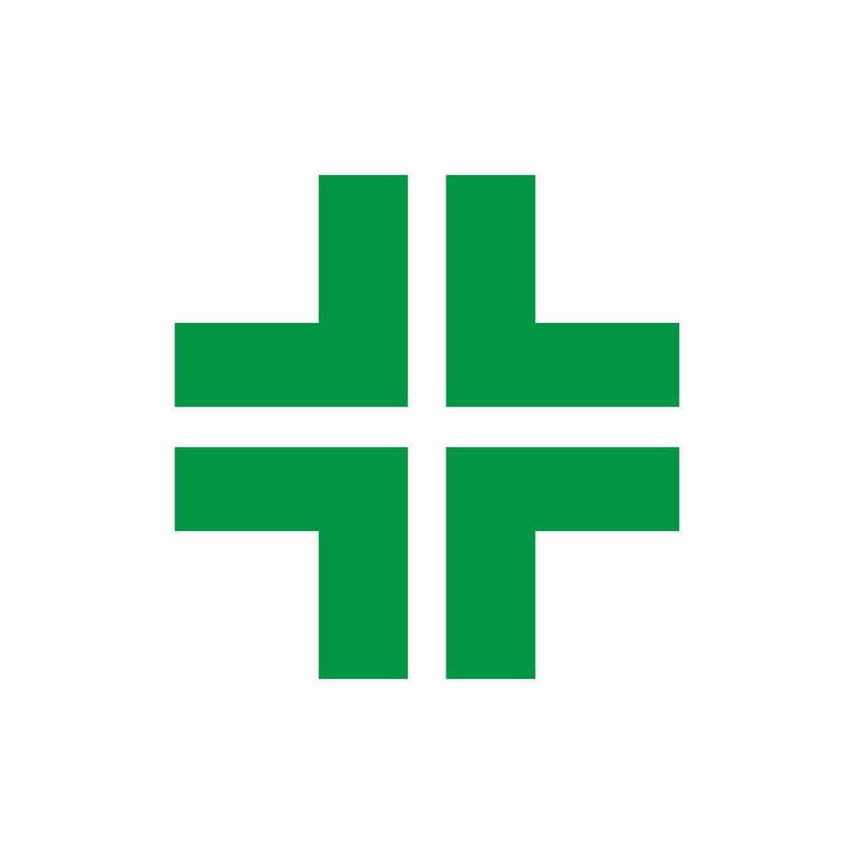 SERVIZIO DI PREVENZIONE IN FARMACIA Logo quad 02