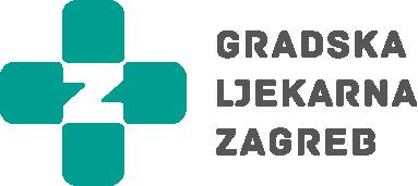 Gradska Ljekarna Zagreb