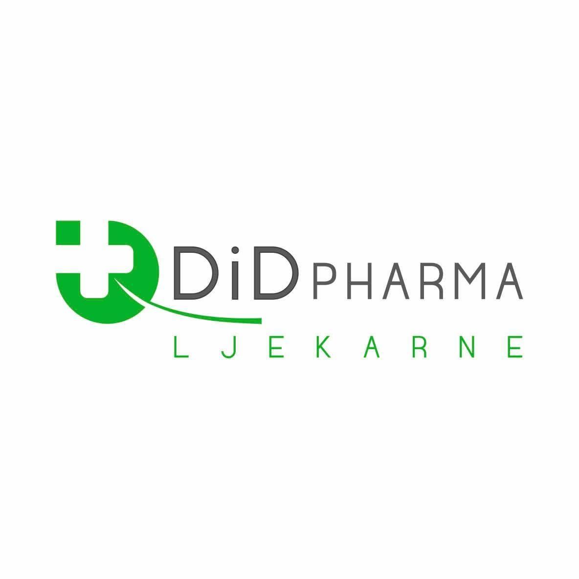 dd-pharma