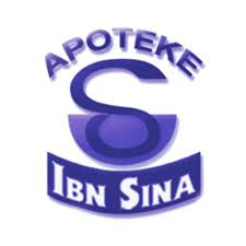 IBNSINA