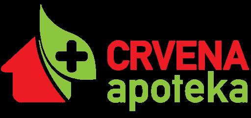 cropped-Crvena-apoteka-logo-1
