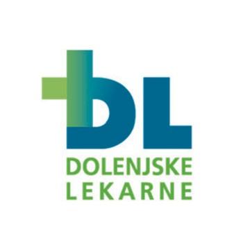 https://servicesforpharmacies.com/wp-content/uploads/2020/11/dolenjske.jpg
