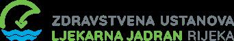 ljekarna-jadran-logo