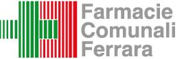 https://servicesforpharmacies.com/wp-content/uploads/2020/11/logo-afm.jpg