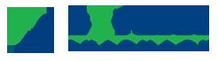 logo-expera-pharmacy