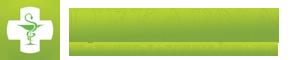 logo_ljekarna_krapinskoZ