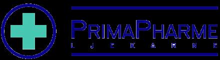 primapharme
