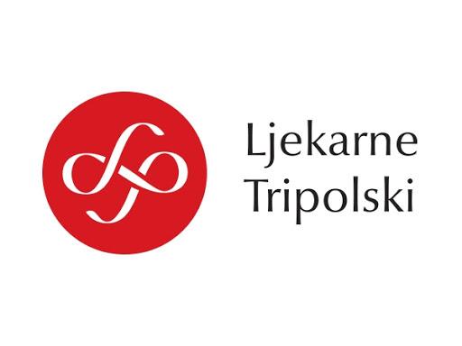 Tripolski